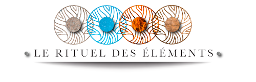 Le Rituel des Elements
